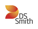 https://www.dssmith.com/cs/packaging